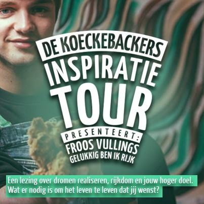 KB_inspiratietour_FB-post_V2