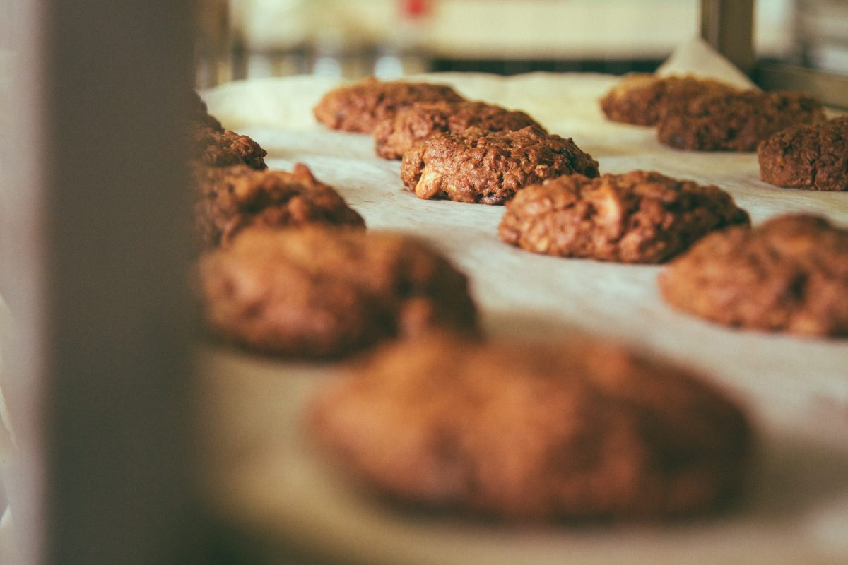 11-koekjes-getrokken